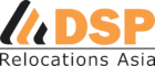 DSP Relocations Singapore