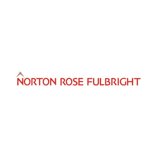 Norton Rise Fulbright