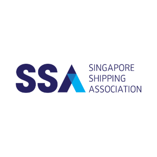 Singapore Shipping Association