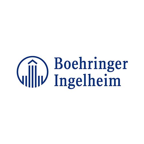 logos-boehringer
